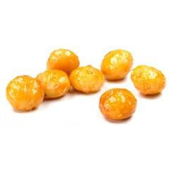 Nuci Macadamia Caramelizate