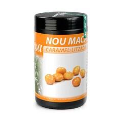 Nuci Macadamia Caramelizate, 600g - SOSA