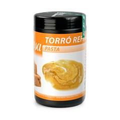 Pasta Turron Artizanala Fina, 6 Kg - SOSA