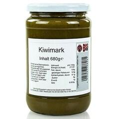 Piure de Kiwi, Fin, 680g - Bos Food