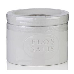 Solnita de Masa Flos Salis®, cu Flor de Sal Selectionata, 100g - Marisol