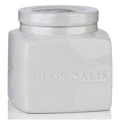 Solnita de Masa Flos Salis®, cu Flor de Sal Selectionata, 225g - Marisol