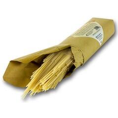 Spaghetti cu Germeni de Grau, 1Kg - Morelli 1860, Italia1