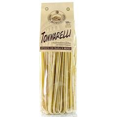 Tonnarelli, 500 g - Morelli 1860, Italia