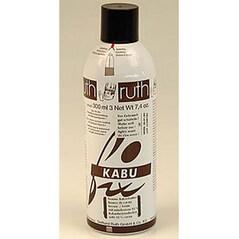 Unt de Cacao Lichid, Brun, Kabufix, Spray, 400ml - Ruth