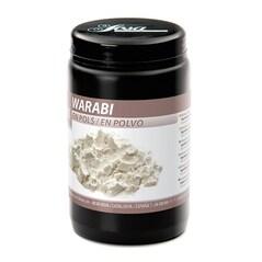 Warabi, 300 g - SOSA