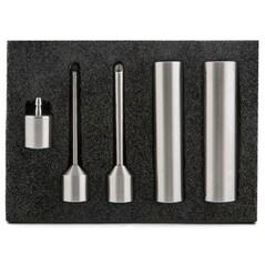 Air-Kit 2, Accesorii pentru Sifon de Espumas - 100% Chef2