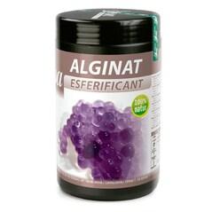 Alginat, 10 Kg - SOSA