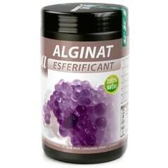 Alginat, 750 g - SOSA