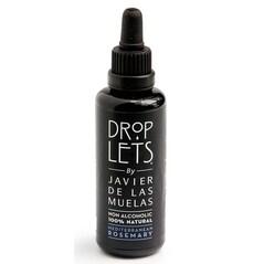 Aroma Naturala de Rozmarin Mediteranean, 50g - Droplets