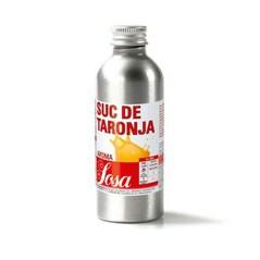Aroma de Suc de Portocale, 50 ml - SOSA