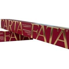 Carta Fata, Folie pentru Gatit, 10 x 0,5 m - Decorfood, Italia 1