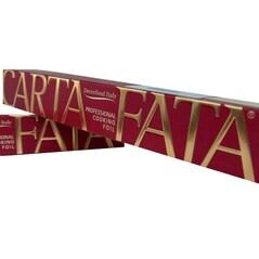 Carta Fata, Folie pentru Gatit, 20 x 0,36 m - Decorfood, Italia 1