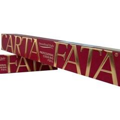 Carta Fata, Folie pentru Gatit, 25 x 0,50 m - Decorfood, Italia 1