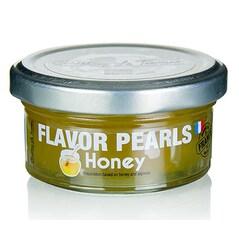 Caviar de Miere, Sfere Ø 5mm, 50g - Les Perles de Saveurs®
