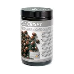 Peta Zeta Ciocolata, 15 Kg - SOSA
