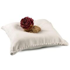 Platou The Pillow, 24 x 24 x 7cm, Set 2 buc. - 100% Chef, Spania2