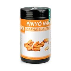 Muguri de Pin Caramelizati, 1 Kg - SOSA