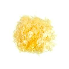 Ananas Liofilizat, Pudra, 0.7 Kg - SOSA