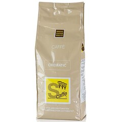 Cafea Crematic, Boabe, 1Kg - Schreyögg