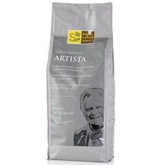 Cafea Espresso Artista, Boabe, 1Kg - Schreyögg