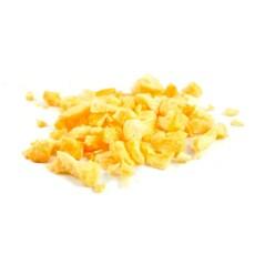 Caise Crispy, Bucatele de 1 - 3mm, 1,2kg - SOSA