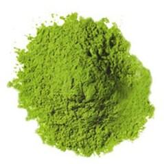 "Ceai Verde Matcha ""C"" Japonez, Pudra, BIO, 1Kg - SOSA2"