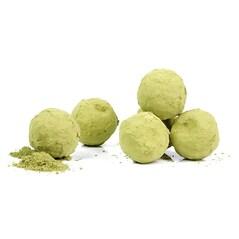 "Ceai Verde Matcha ""E"" Japonez, Pudra, BIO, 1Kg - SOSA3"