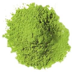 """Ceai Verde Matcha """"E"""" Japonez, Pudra, BIO, 350g - SOSA2"""