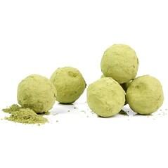 """Ceai Verde Matcha """"E"""" Japonez, Pudra, BIO, 350g - SOSA3"""