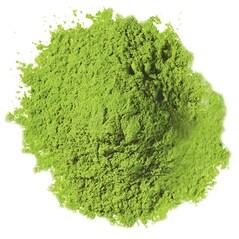 "Ceai Verde Matcha ""E"" Japonez, Pudra, BIO, 1Kg - SOSA2"