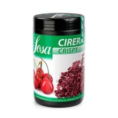 Cirese Crispy (2 - 10 mm), 1.4Kg - SOSA