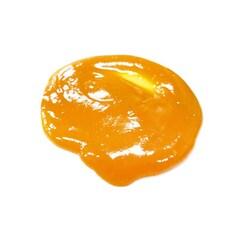 Crema de Galbenusuri Confiate, 2,5Kg - SOSA