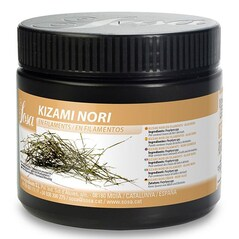 Filamente de Alge, Kizami Nori, 15g - SOSA 1