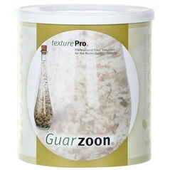 Guma Guar, Guarzoon, TexturePro, 300 g - BioZoon