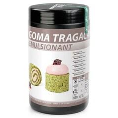 Guma Tragacant (Adragante), 700g - SOSA