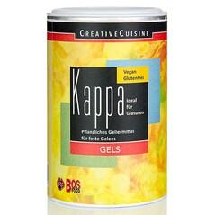 Kappa, Gelifiant, 150g - Creative Cuisine