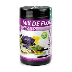 Mix de Flori Uscate, 50g - SOSA