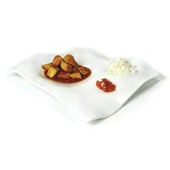 Pasta Garam Massala, Culinary Journey, 1,3Kg - SOSA2