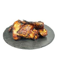 Salsa Barbecue, Culinary Journey, 1,2Kg - SOSA2