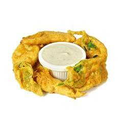 Sos Raita, Culinary Journey, 1,1Kg - SOSA2