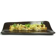 Sos Sumiso, Culinary Journey, 1,5Kg - SOSA3