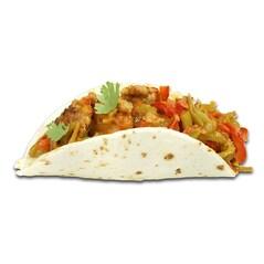 Sos Taquera 3 Chili, Culinary Journey, 1Kg - SOSA2