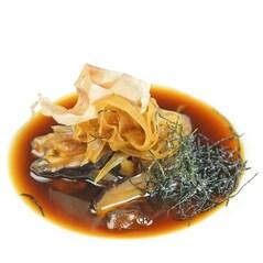 Sos Tentsuyu, Culinary Journey, 1,15Kg - SOSA3