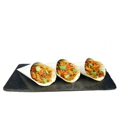 Sos Verde Mexican, Culinary Journey, 1Kg - SOSA2