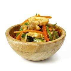 Sos de Curry Rosu Thai, Culinary Journey, 1Kg - SOSA2