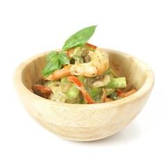 Sos de Curry Verde Thai, Culinary Journey, 1Kg - SOSA2