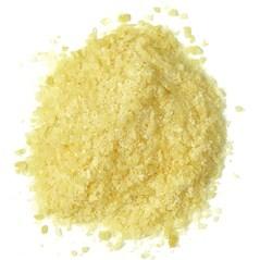 Zahar Efervescent, Sparkling Sugar, 20Kg - SOSA2