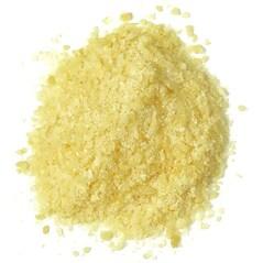 Zahar Efervescent, Sparkling Sugar, 4Kg - SOSA2