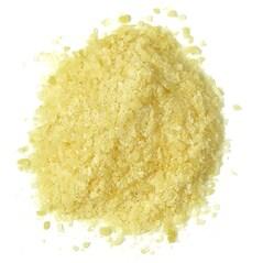 Zahar Efervescent, Sparkling Sugar, 750g - SOSA2